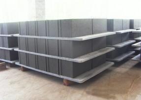 PVC托板能回收再利用吗?