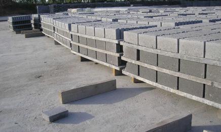 砖机托板产品图片