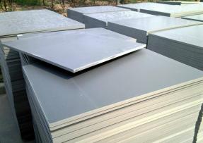 怎样做好免烧塑料砖托板拆板和生产工作?
