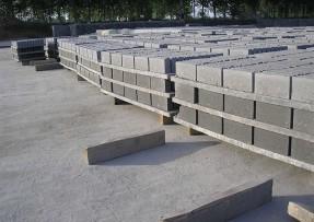 水泥砖机塑胶托板一般质保几年