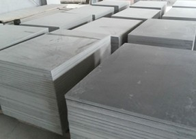 水泥砖托板的作用及水泥砖托板厂家生产注意事项