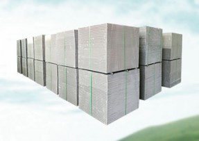 市场里高质量免烧砖机托板表现在五方面